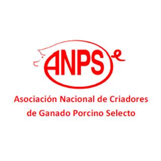 Asociación Nacional de Criadores de Ganado Porcino Selecto.ANPS