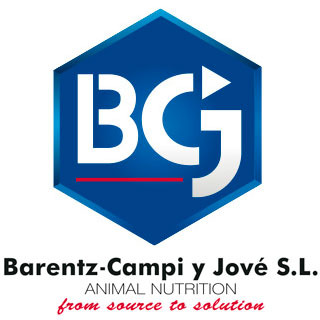 Barentz Campi y Jove, S.L.