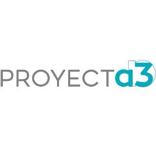 Proyecta3