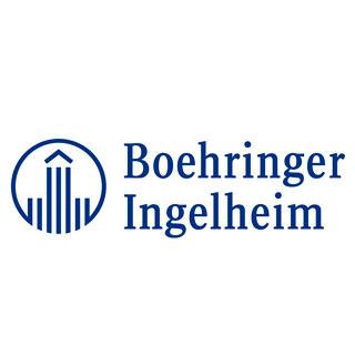 Boehringer Ingelheim España SA
