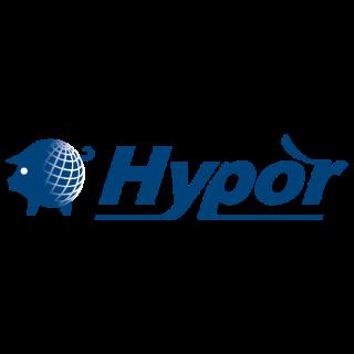 Hypor Latinoamérica