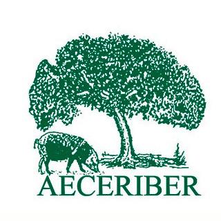AECERIBER
