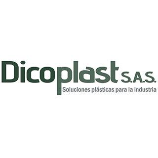 Dicoplast