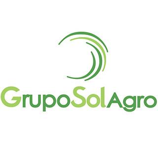 Gruposolagro