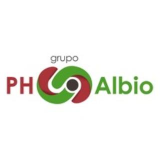 Grupo PH-Albio