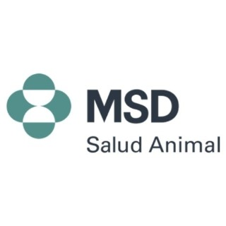 MSD SALUD ANIMAL Colombia
