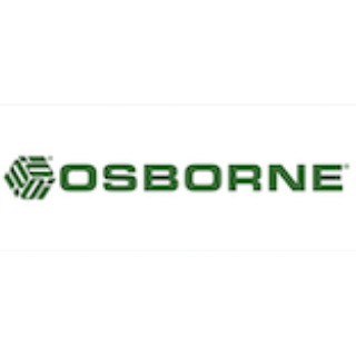 Osborne Industries, Inc.
