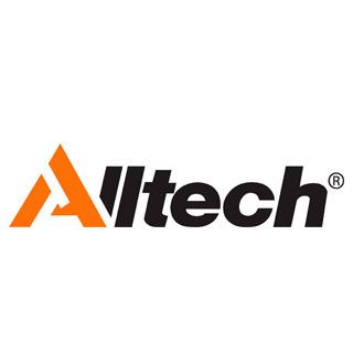 Alltech Spain, S.L.