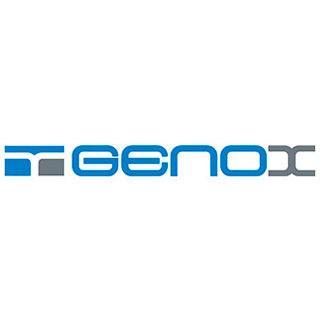 GENOX ARGENTINA