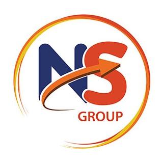 NS Equipo e Implementos SA De CV