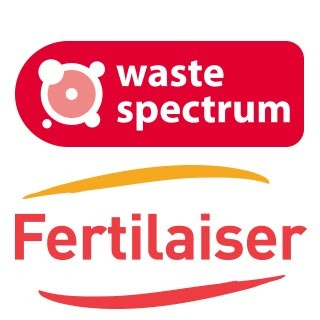 Fertilaiser
