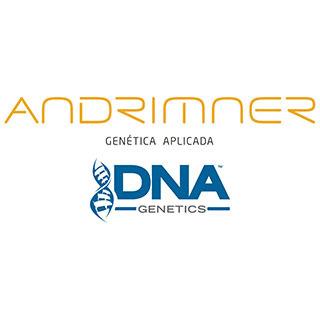 Andrimner Ibérica