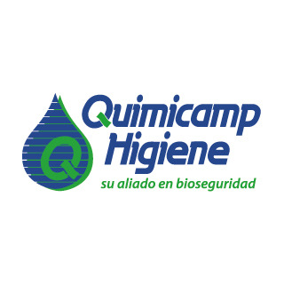 QUIMICAMP HIGIENE, S.L.