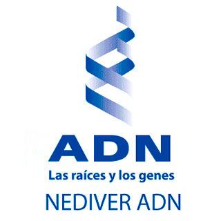 Nediver ADN, S.L.