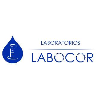 Laboratorios Labocor S.L.