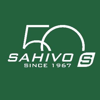 SAHIVO, S.A.