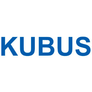 KUBUS LAB, S.A.