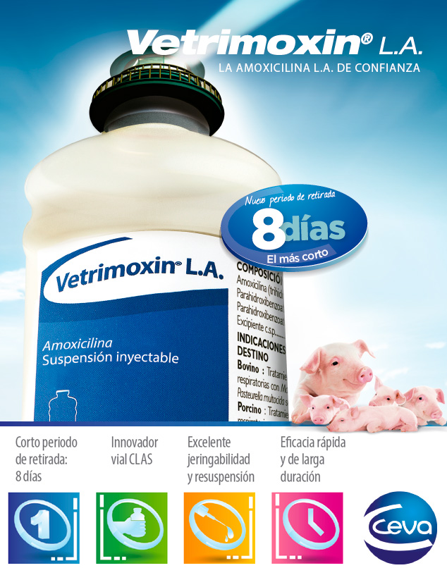 Vetrimoxin