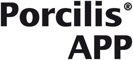porcilis-APP
