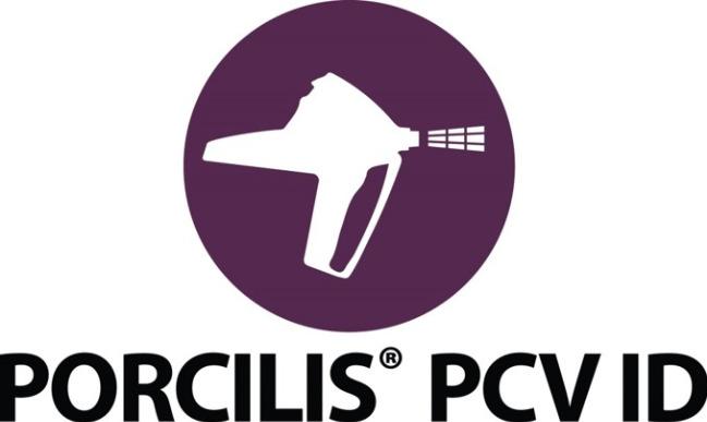 porcilis-pcv-id