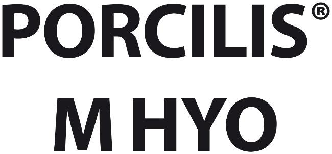 Porcilis M Hyo