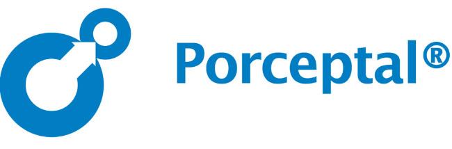 Porceptal