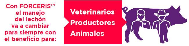 veterinarios y productores