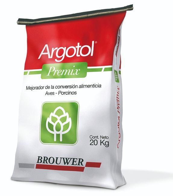 Argotol
