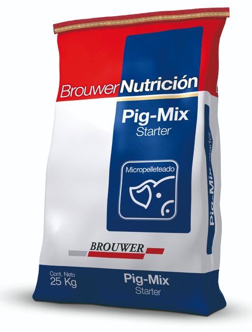Bolsa 3D Pig-Mix starter SOLA.jpg
