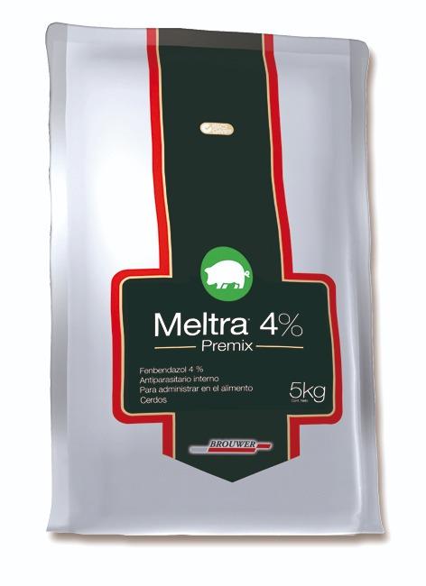 Meltra