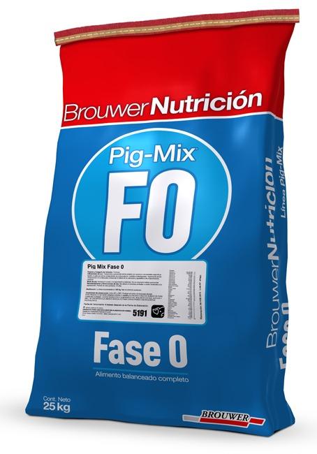 Pig Mix FASE 0 - 5191.jpg