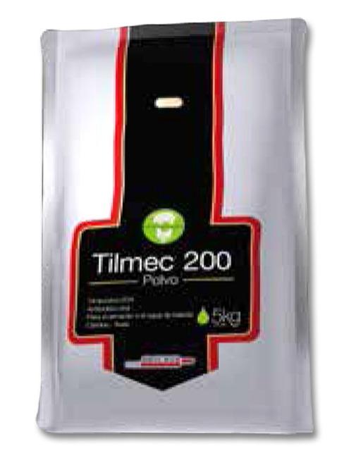 Tilmec 200.jpg