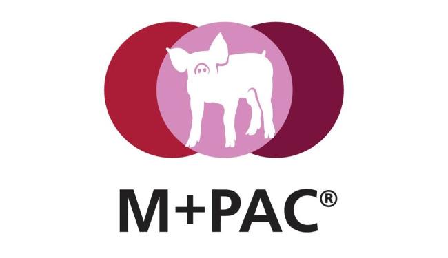 m+pac