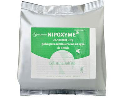 Nipoxyme