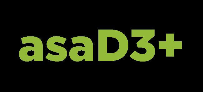 asaD3