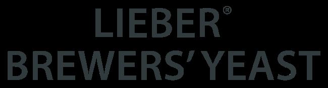 LeiberBrewersYeast