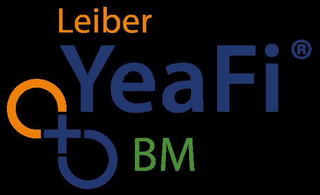 LeiberYeaFi_BM