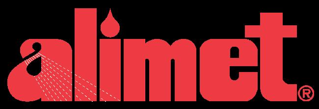 ALIMET