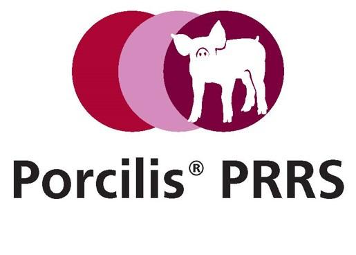 Porcilis® PRRS