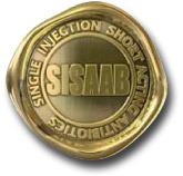 SISAAB
