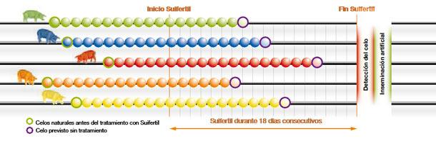 Uso de Suifertil