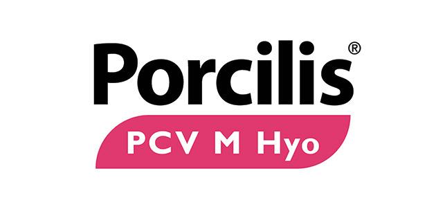 Porcilis PCV Mhyo