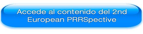 Accede al contenido del 2nd European PRRSpective