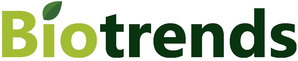 Bio Trends Ibérica Logo