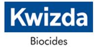 Bio Trends Ibérica - Logo Kwizda Biocides