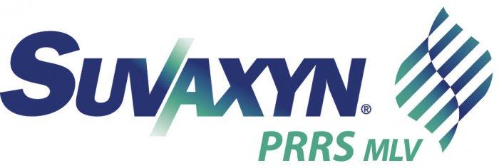 Suvaxyn PRRS MLV