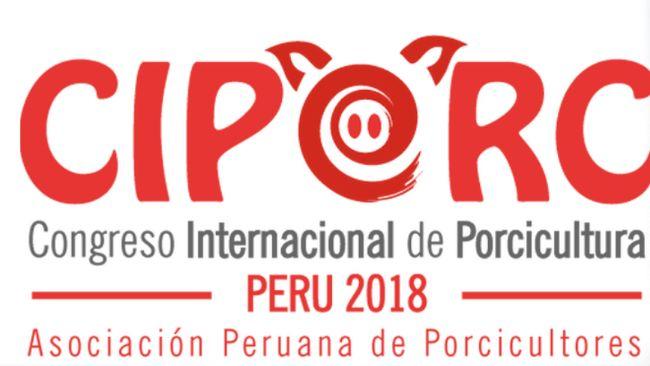 Revisa Nuestro Video En Ciporc Per 2018 Hypor