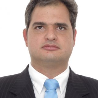 Mateo Gómez R.