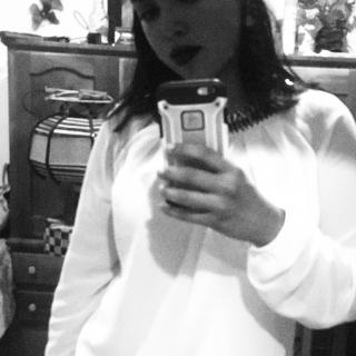 Jocelin Ruiz