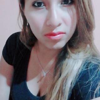 Yuliza